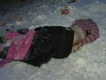 Износилование и убийства девушек фото  фотография