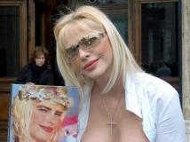 Чичилино порно актриса