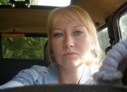 Челябинской правозащитнице пытались подстроить наркопровокацию