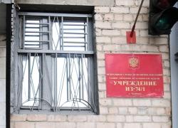 Потерпевшие от бывшего начальника копейской колонии ИК-6 Дениса Механова подвергаются давлению