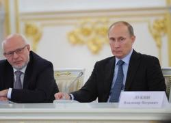 Президентский Совет по правам человека вновь поедет в Копейск