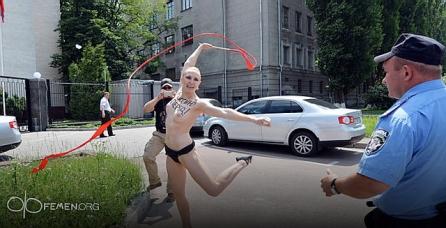 Свадьба Путина и Кабаевой Фото и видео  МойПутинрф