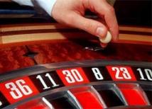 На Черном море казино не будет