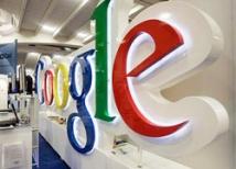 Google откажется от внутреннего использования Windows.
