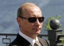 Россия на перепутинье