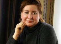 Десять тезисов о судебной реформе от Ольги Романовой
