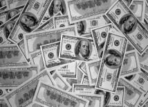 Котировки валют цб