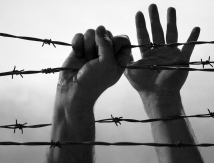Тюремное умозаключение
