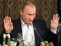 Проблема отечественной экономики — застарелая нефтяная зависимость. Российскую экономику оживят реформы. А реформы может осуществить только Владимир Путин. Но Путину это не нужно. Так считают эксперты клуба «Валдай»
