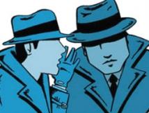 ФСБ сообщила о задержании дипломата-шпиона из США