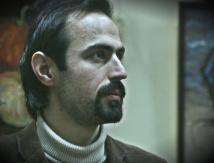 После ареста Амирова дагестанцы мечтают, чтобы за всеми чиновниками «прилетел вертолет»