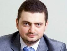 «Якеменко на первой же встрече дал понять, что ему нужна кремлядь мусульманского разлива»