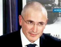 «Я не последний политзаключенный в России»