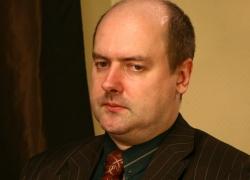 «В России выгодно быть госслужащим и невыгодно быть бизнесменом»